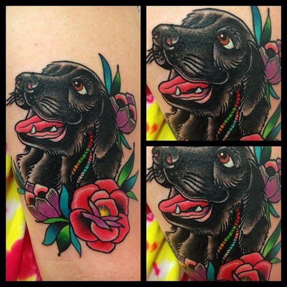 10-tatuagens-de-labrador-para-voce-se-inspirar-05