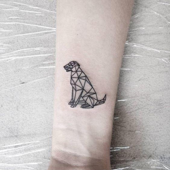 10-tatuagens-de-labrador-para-voce-se-inspirar-07