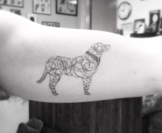 10-tatuagens-de-labrador-para-voce-se-inspirar-10