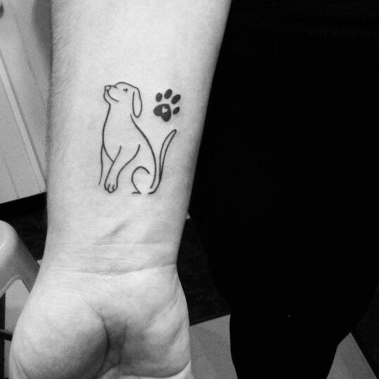 12-tatuagens-de-labrador-para-voce-se-inspirar-12